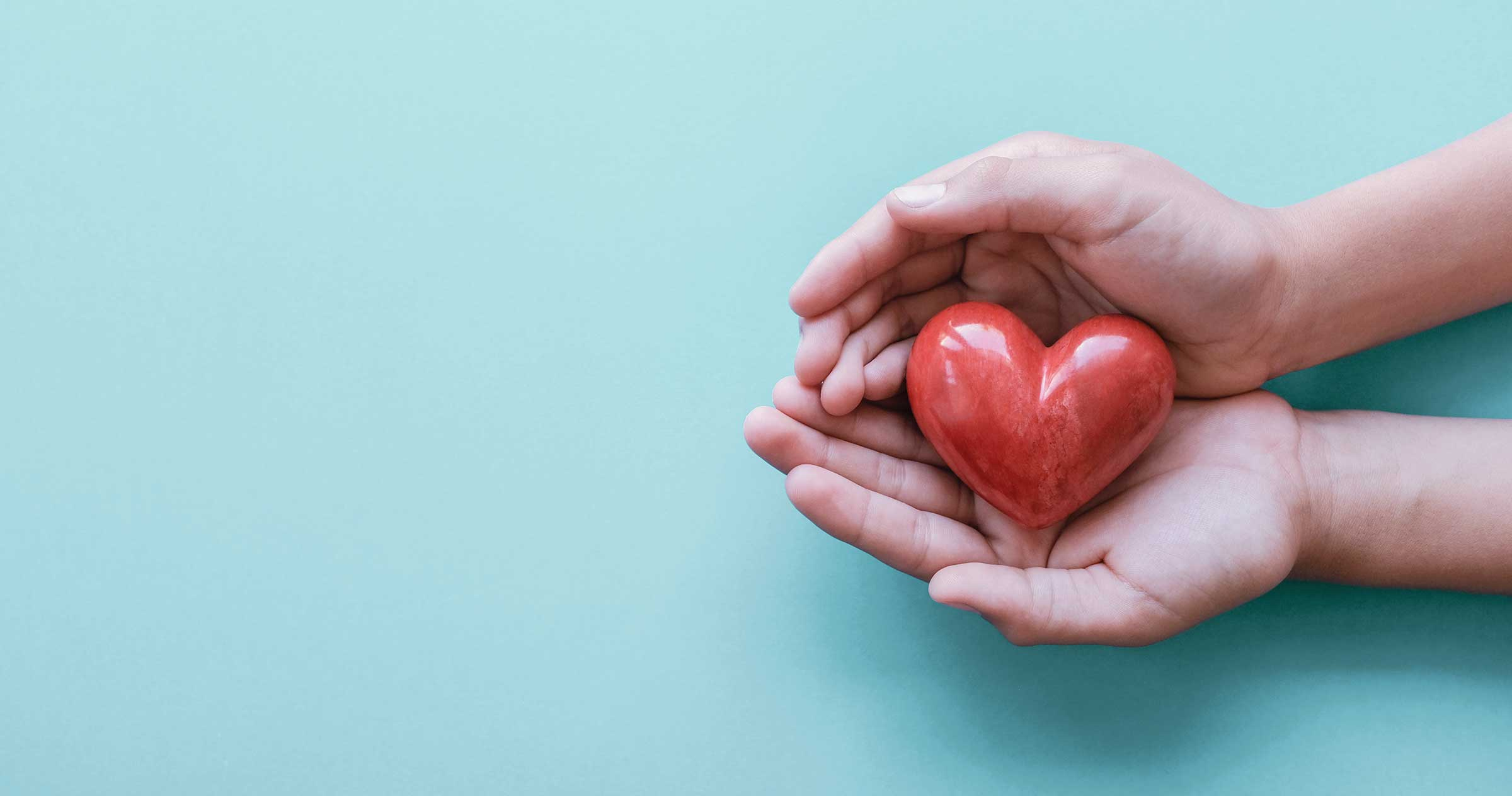 The link between compassion and patient outcomes and why it matters