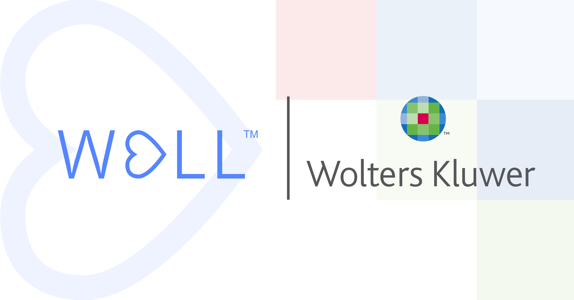 WELL and Wolters Kluwer partner to deliver patient education on COVID-19