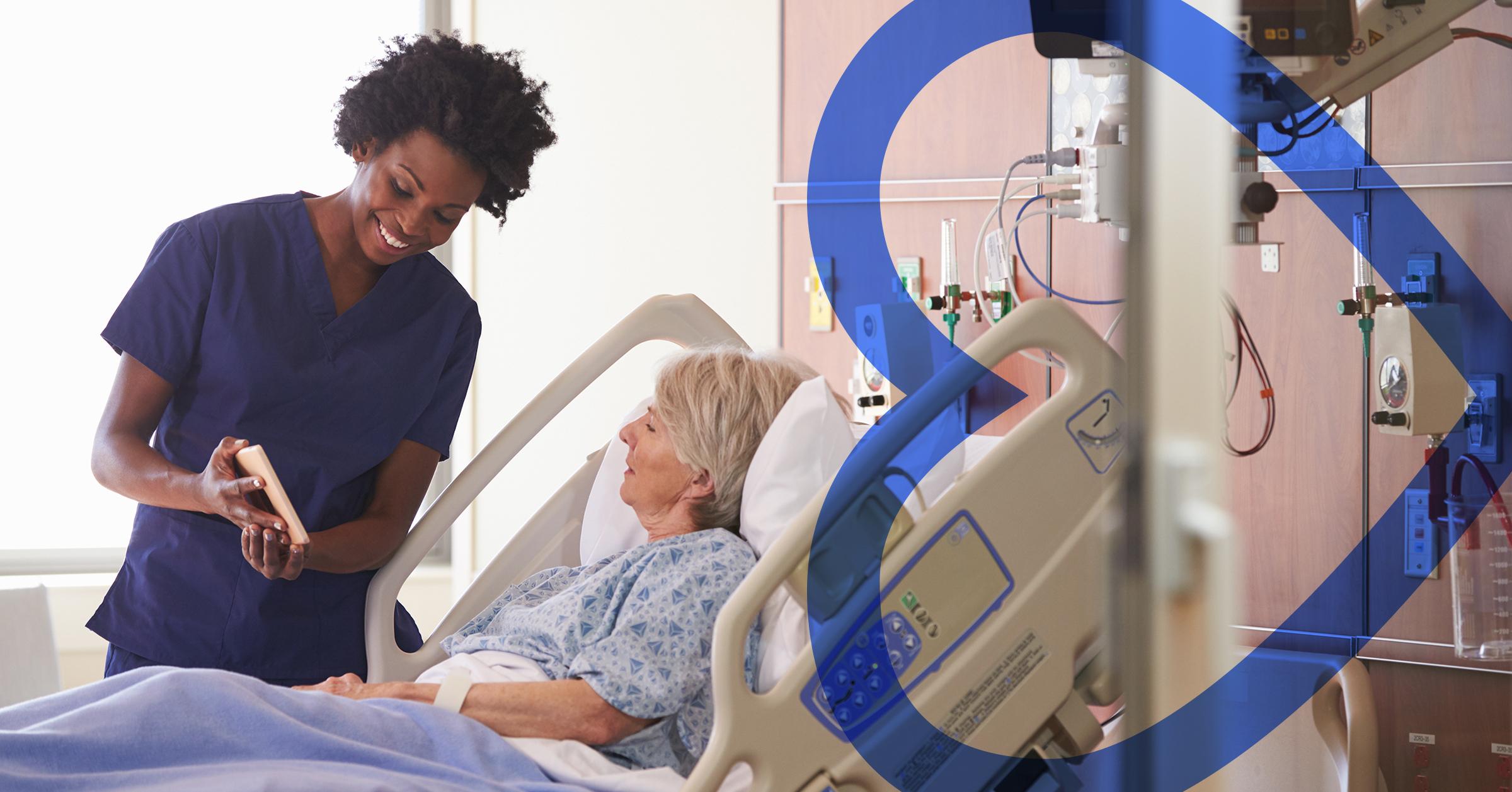 3 ways to improve patient portal enrollment