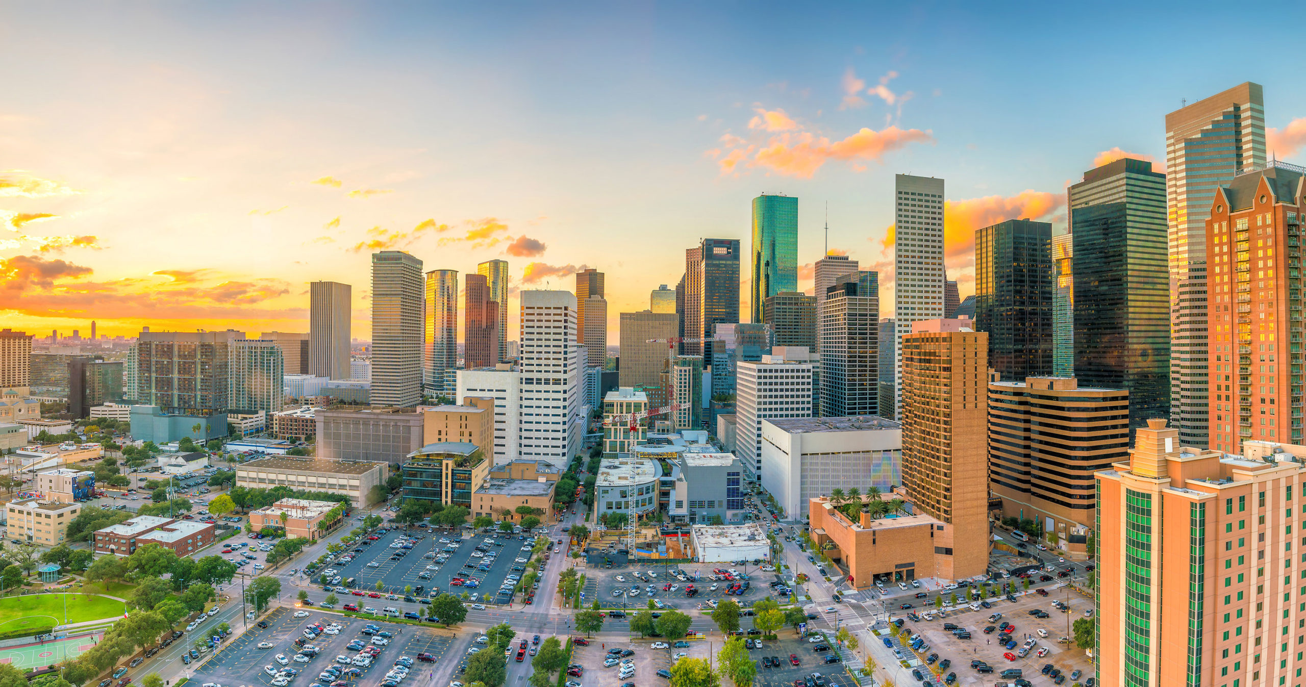 WELL Health provides innovative experience for Houston Methodist patients during COVID-19 pandemic