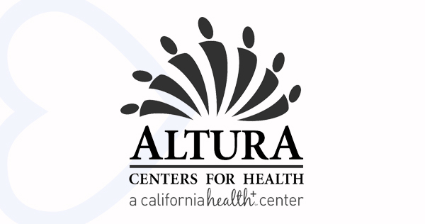 Altura Participates in Call to Text Pilot Program