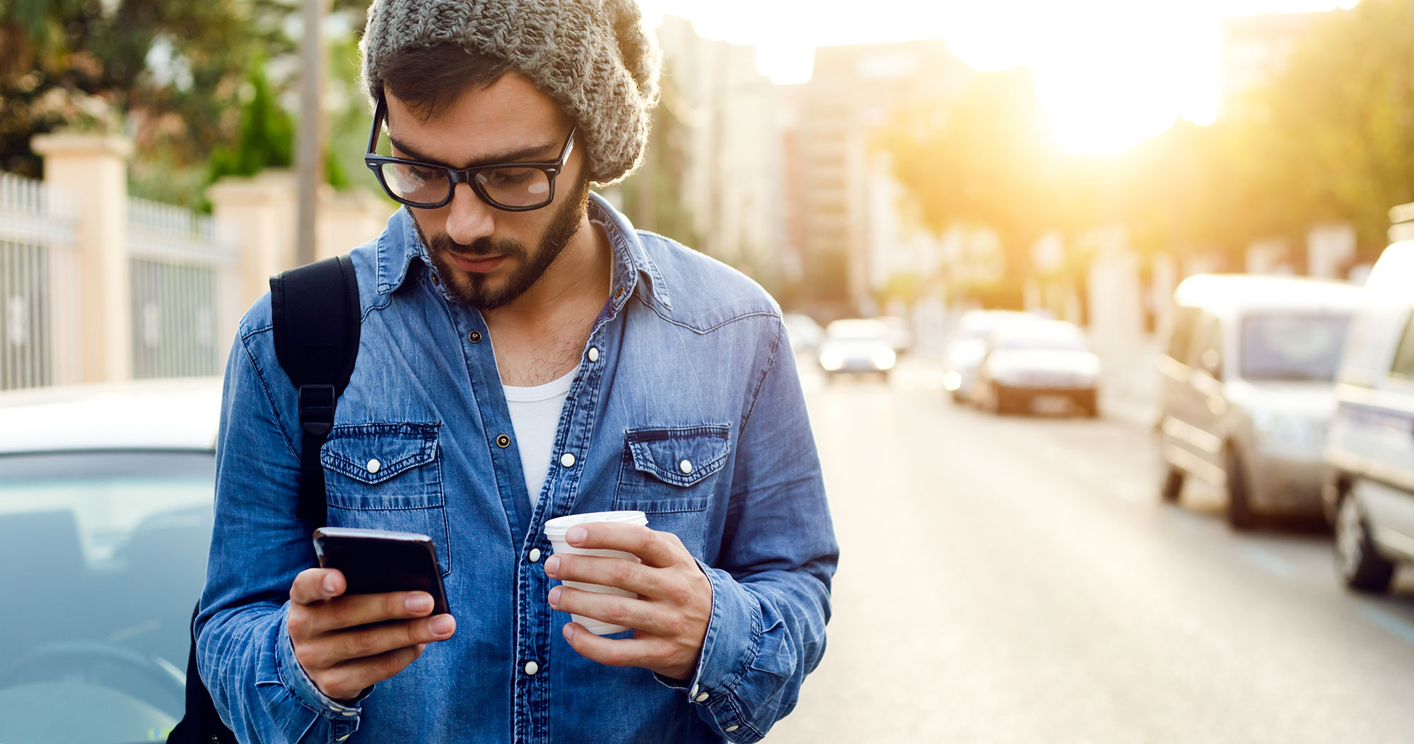 Millennials lead telehealth trends (and signal what's next)