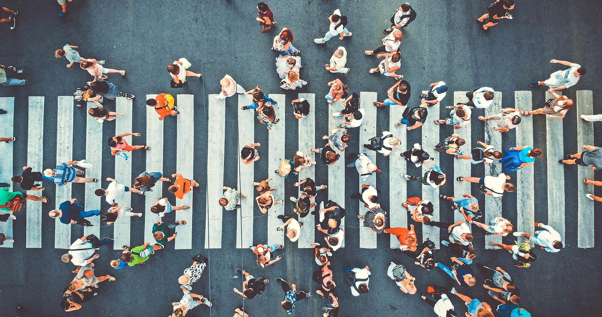 How better digital communication can improve population health management