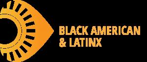 WELL black-latinx Equity Group logo