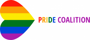 WELL Pride Equity Group logo