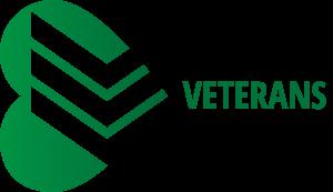 WELL Veterans Equity Group logo