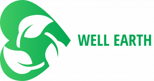 WELL Sustainability Equity Group logo