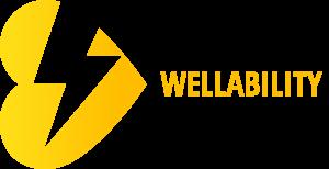 WELL Ability Group logo