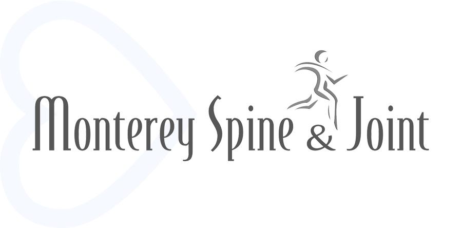 Monterey Spine & Joint
