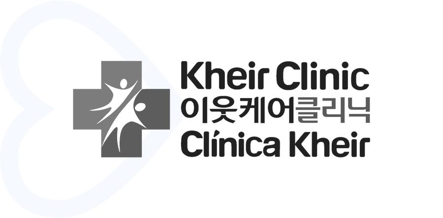 Kheir Clinic